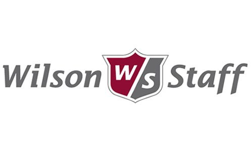 Wilson Staff Wedges