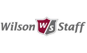 WILSON STAFF FG TOUR V6 Eisen