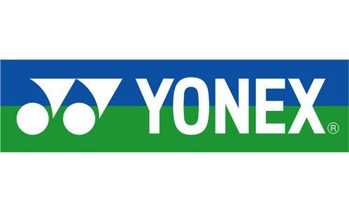 Yonex Hybride
